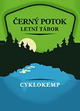 Cyklokemp Černý Potok