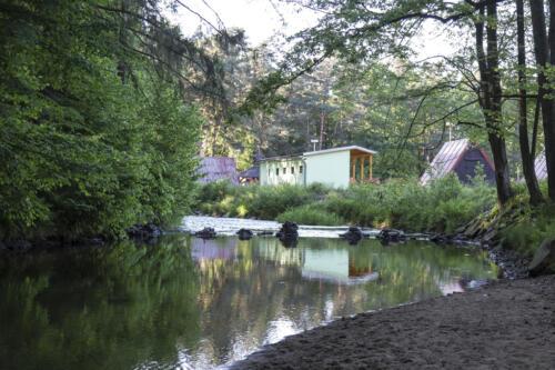 Cerny-potok 349